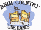 Anim' country et line dance